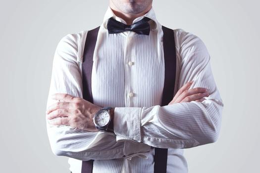 bow-tie-businessman-fashion-man-medium